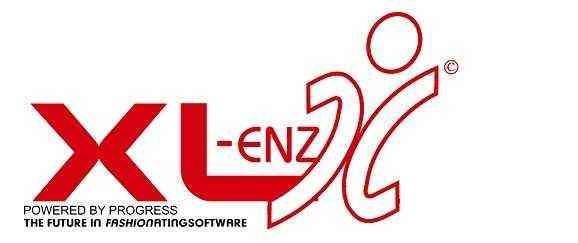 XL-ENZ logo