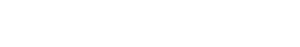 R.F. Systems logo wit