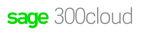Sage 300cloud logo